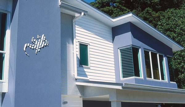 Cladding re cladding palliside cladding weatherboard - What is the definition of exterior ...